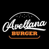 Avellana Burger