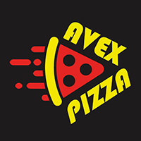 Ave Pizza