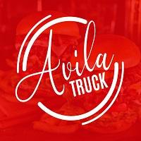 Avila Truck
