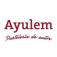 Ayulem - Pastelería De Autor