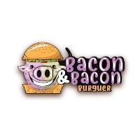 Bacon & Bacon Burguer Chapinero
