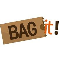 Bag It - Marbella
