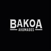 Bakoa Ahumados