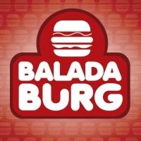 Balada Burg