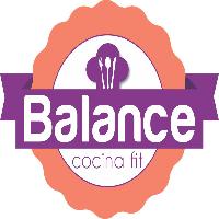 Balance Cocina Fit