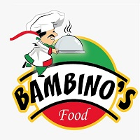 Bambino's Food