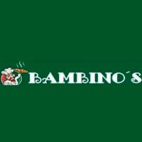 Bambino's San Telmo