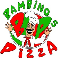Bambinos Pizza