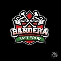 Bandera Fast-Food