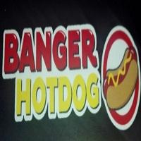 Banger Hot Dog