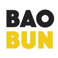 Bao Bun Chico Lago