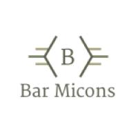 Bar Micons