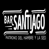 Bar Santiago - Portugal