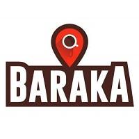Baraka Armenia