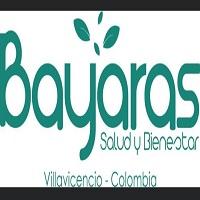 Bayaras Salud y Bienestar