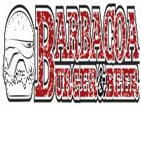 Barbacoa Burger And Beer Manila