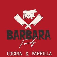 Barbara Foods Cocina y Parrilla