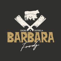 Bárbara Foods