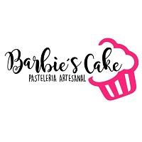 Barbie's Pastelería