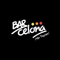 Barcelona Pereira