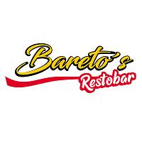 Bareto's Comida Peruana