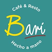 Barí Villa Crespo