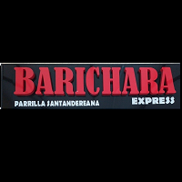 Barichara Parrilla Santandereana Express Bogotá