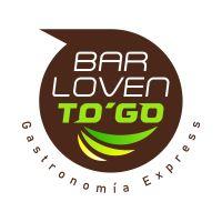 Barlovento GO