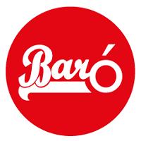 Baro Restaurant - San Juan