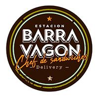 Barravagon