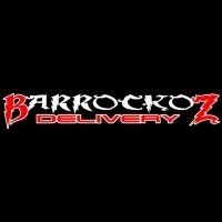Barrockoz