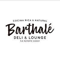 Barthalé Deli & Lounge