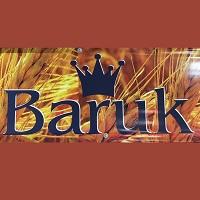 Baruk Take Away