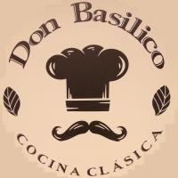 Don Basilico