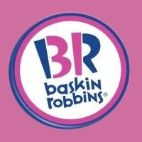 Baskin Robbins World Trade Center