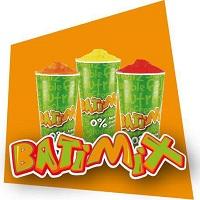 Batimix Chia