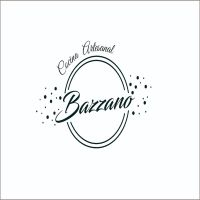 Bazzano Cocina Artesanal
