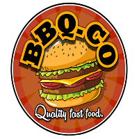 BBQ CO