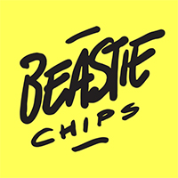 Beastie Chips