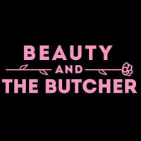 Beauty & The Butcher- Casco Viejo