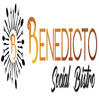 Benedicto Social Bistro