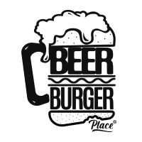 Beer Burger Place