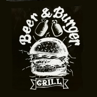 Beer Burger Grill