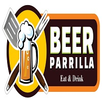 Beer Parrilla