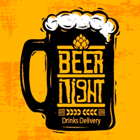 Beersnight - Drinks Delivery & Fastfood Co