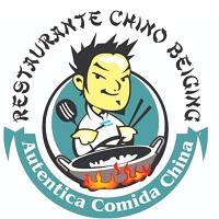 Restaurante Chino Beiging Cll 61