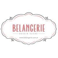Belangerie