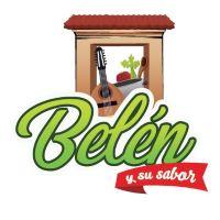 Belen y Su Sabor