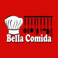 Bella Comida