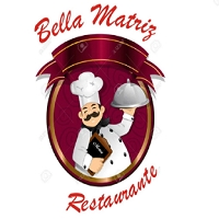 Restaurante Bella Matriz